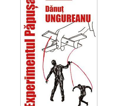 Dănuț Ungureanu