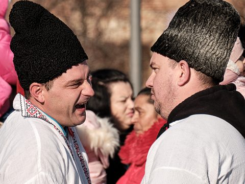 Iordănit