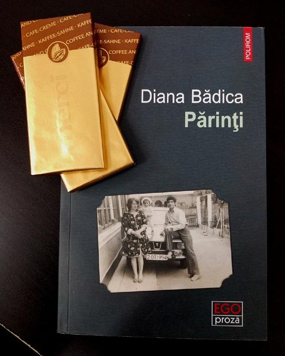 Diana Bădică